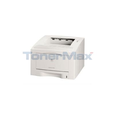 Xerox DocuPrint P-1210
